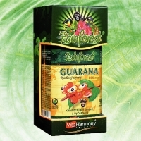 GUARANA 90 tablet