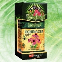 ECHINACEA 90 tablet