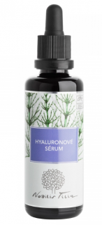 HYALURONOVÉ SÉRUM 50 ml