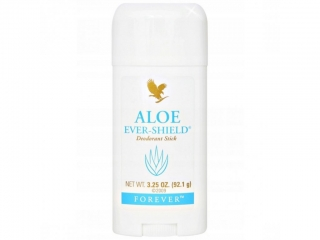 Forever Deodorant Aloe Ever-Shield